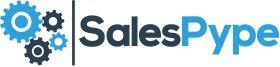 SalesPype CRM Automation